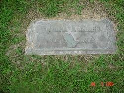 Thelma A. Allen