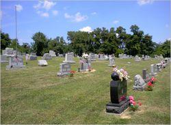 Pennsville Cemetery