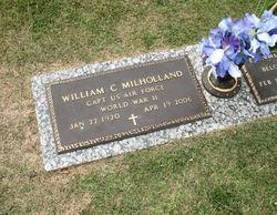 William Coy Milholland
