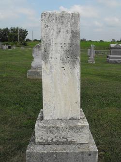 Virginia Lee <i>Younger</i> Creek