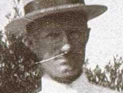 William John Hembreiker