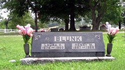 Henry M. Blunk