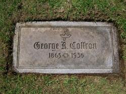 George Coffron
