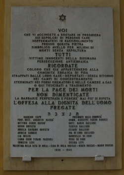 Valentina Della <i>Seta</i> di Nola