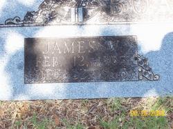 James William Boatner