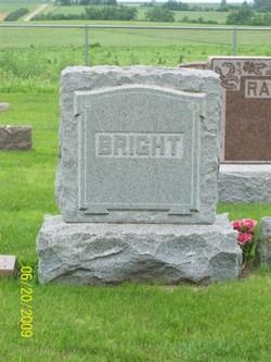 Carlie Lovelet <i>Marts</i> Bright