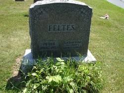 Peter Feltes