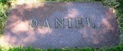 Vera Jeanette <i>Daniel</i> Brower