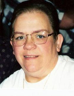 Lee Ann <i>Belk</i> Autrey