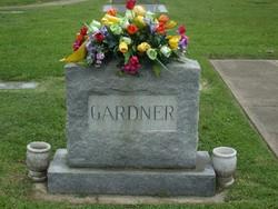 Jack Jonas Bailey Gardner