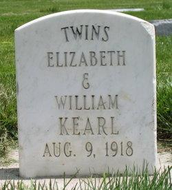 Elizabeth Kearl