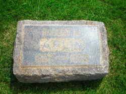 Robert H. Aplin