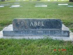 Archie Leland Abel