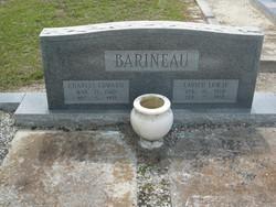 Lavieu Luray <i>Cooper</i> Barineau