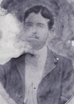 Lawrence Joseph Lathrop