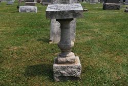 William B. Hendershot
