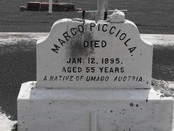 Marco Picciola