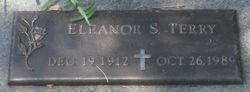 Eleanor S. Terry