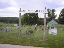 Manley Cemetery