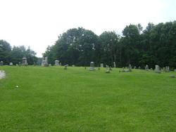 Franklin Church Cemetery