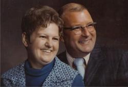 Marion Arlene <i>Morrison</i> Forster