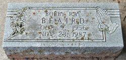 Bobby Ray Beaird