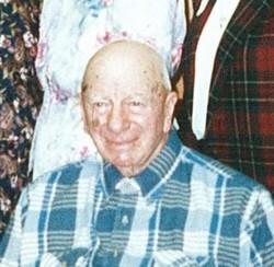 Andrew Koresko, Jr