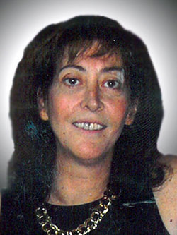 Denise M. <i>Giard Matelonek</i> Martinez