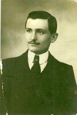 Eug�ne Claude Andr� Mariani