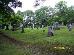 West Glover Cemetery
