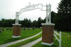 Sandusky Cemetery