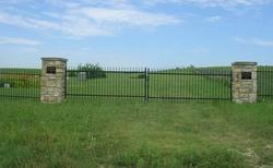 Kelso Cemetery