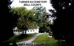 Turner Cemetery #03