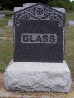 David Presley Glass