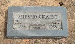 Allessio Giraudo
