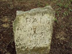 Bale Aldridge