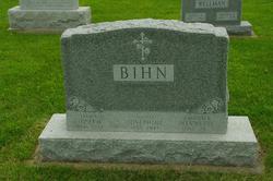 Joseph N Bihn
