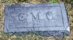 Dr Carolus Melville Cobb