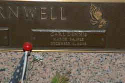Carl Dennis Barnwell