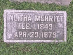 Tilitha Merritt