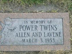 Allen & Lavene Power