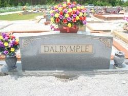 John C. Dalrymple