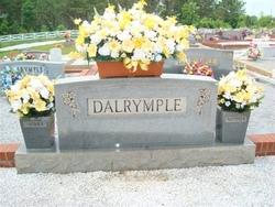 Varnell June Dalrymple