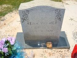 Rena <i>Parmer</i> Brown