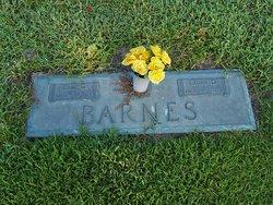 Carl D. Barnes