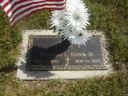 Douglas L Dann, Jr