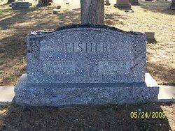 Robert Haynes Bob Fisher