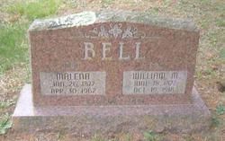 Malena Bell