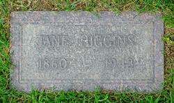 Clara Jane <i>Riding</i> Higgins