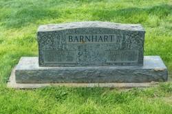 Amellia Belle <i>Arthur</i> Barnhart